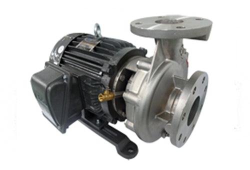 GTS不锈钢流程泵