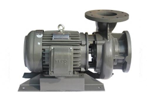GZ蒸发冷专用泵